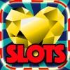 `` AAA ´´ Ace Jewels Casino Classic Slots Pro - Spin to Win the Big Bonus