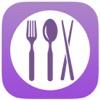 FoodInMap