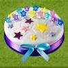Cake Bakery ™