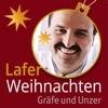 Weihnachten mit Johann Lafer – festliche Rezepte und Menüs für die Feiertage
