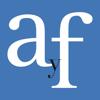 Agronomía y Forestal UC