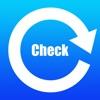 Web更新通知 – Webページの更新を自動チェック