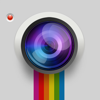 PhotoPs - All PS Effects In One FREE Photo Editor App