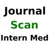 Journal Scan Internal Medicine