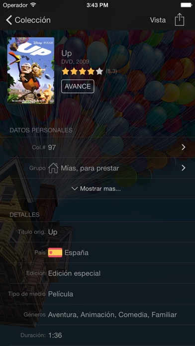 download My Movies Pro - Movie & TV apps 2