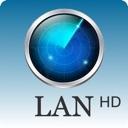 LAN Scan HD - Network Device Scanner