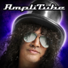 AmpliTube Slash for iPad - IK Multimedia