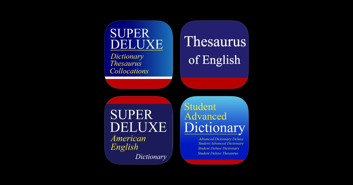 historical dictionary of american slang vol 4