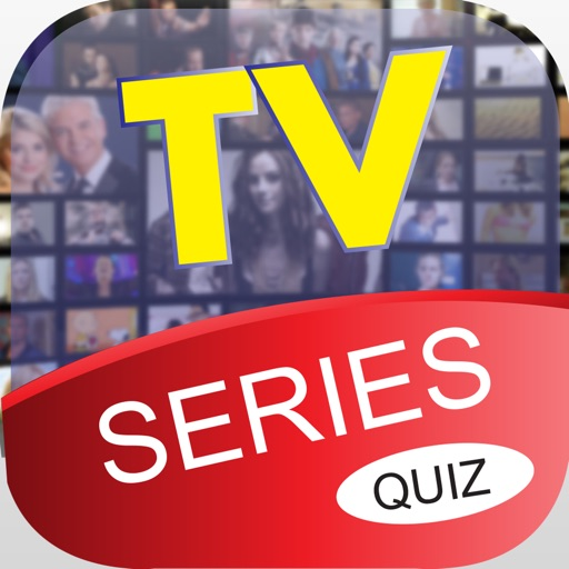 Pop series quiz tv shows quizzes for the real fan by for Pop quiz tv show