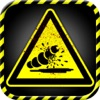 iDestroy HD Free: Game of bug Fire, Destroy pest before it age! Bring on insect war!