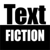 TextFiction app free for iPhone/iPad