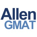 GMAT TestBank - Test Questions and Review for MBA, Business School, and Graduate Management Program Admissions icon