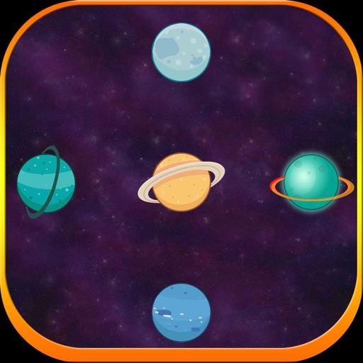 حرب الكواكب من اجمل العاب ذكاء كراش جديده