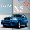 Autoteile  BMW X5