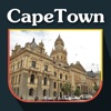 Cape Town Offline Guide