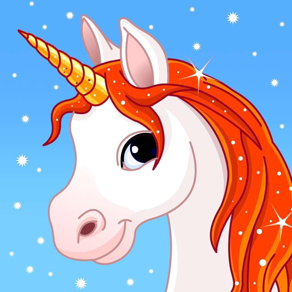juegos de unicornios free