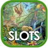 Funny Animals Slots Machine - FREE Gambling World Series Tournament