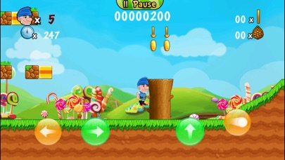 download Top Goblin Free Game apps 4