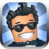 Office Story FREE