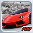 Sports Car Engines icon