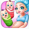 Newborn Twins Baby Care - Kids Games & New Baby Wiki