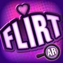 FlirT AR icon