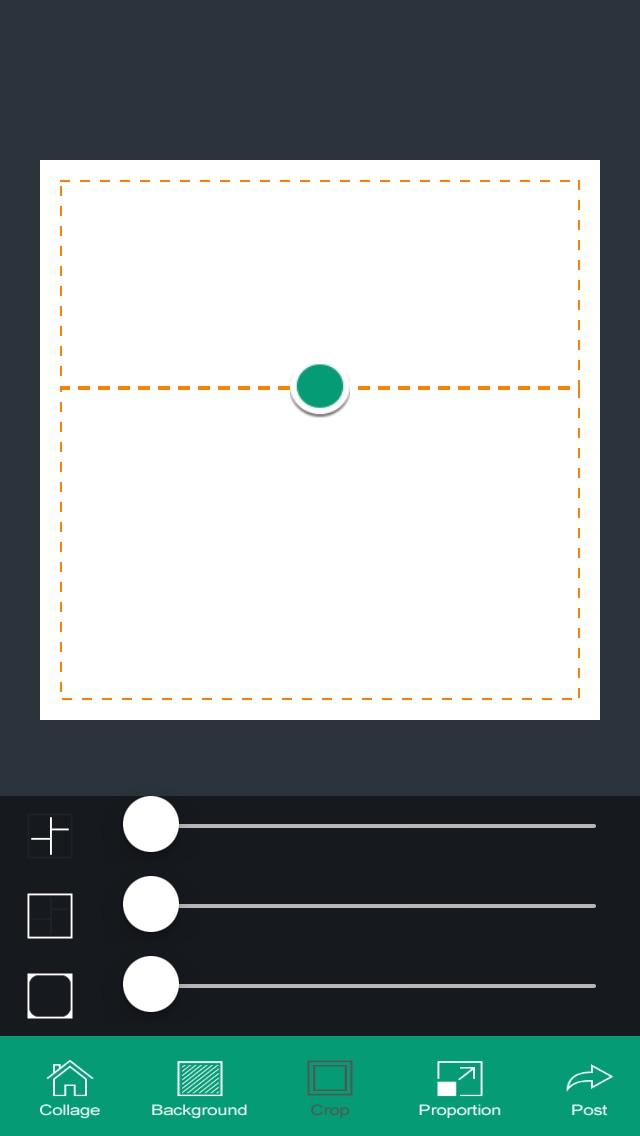 download Collage maker for Instagram - Post full size photos for Instasize, pinterest & snapchat apps 4
