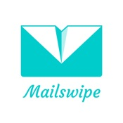 Mailswipe: process your inbox in seconds & unsubscribe in a swipe