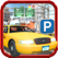 TAXI PARKING SIMULATOR  UPTOWN CAB DRIVING PRO