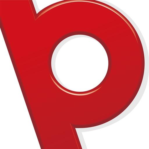 PIZZA-LA公式アプリ