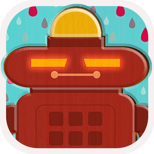 Boogie Bots