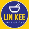 Lin Kee Asian Kitchen