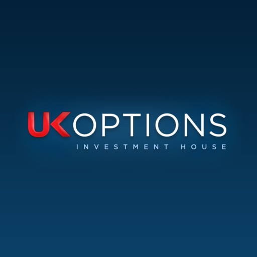 UKOptions iOS App