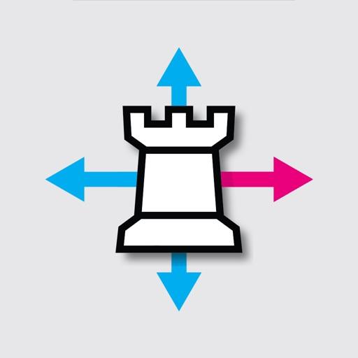 Chess Puzzles Pro iOS App