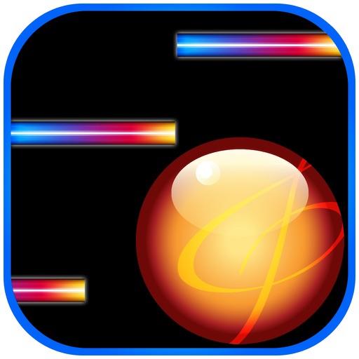 Elemental Orbs Blitz - Legendary Kingdom Adventure iOS App
