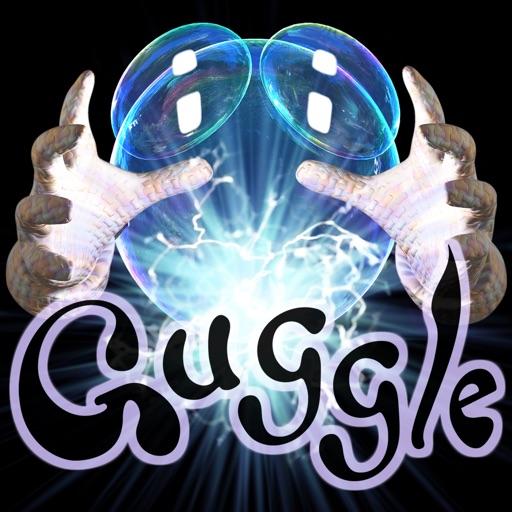 Guggle iOS App