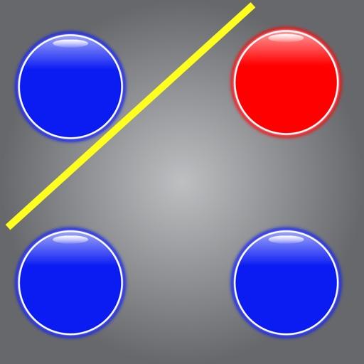 BallSwap Icon