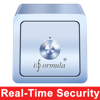 Password Pandora