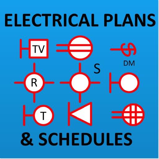 Commercial Wiring Diagrams Sample Par Yuhsiu Lai