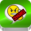 FunMoji : Extended - My Favorite Emojis