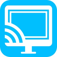 Video & TV Cast for Chromecast: Best Browser to cast and stream webvideos and local videos on TV & Displays