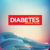 Diabetes, Bienestar y Salud