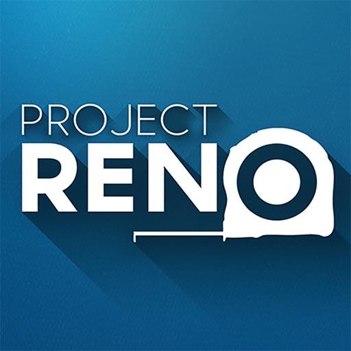 项目管理:Project Reno【专案追踪】