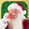 Net Unlimited - A Call From Santa! Premium artwork