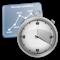 Timing - Vollautomatische Zeiterfassung für Freiberufler, ...