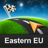 Sygic Eastern Europe: GPS Navigation