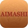 aimashi
