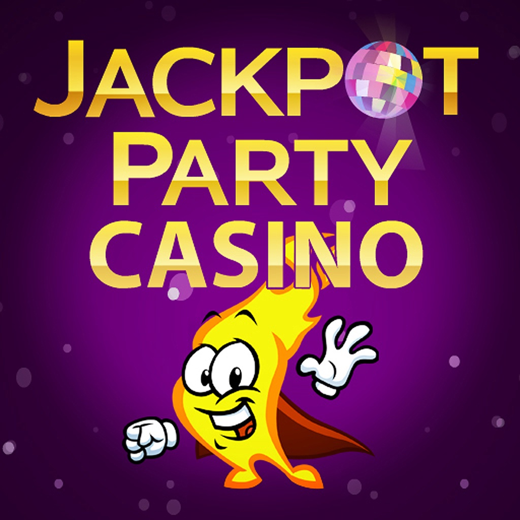 Jackpot Party Casino CHEAT/Hack Facebook