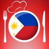 Filipino Food Recipes - Cook Special Dishes