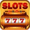 #Slots -